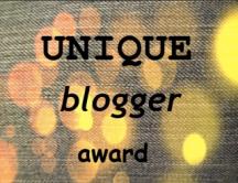 unique-blogger-award.png